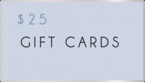 25-gift