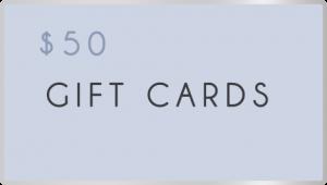 50-gift