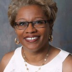 Dr. Joyce Johnson.MD